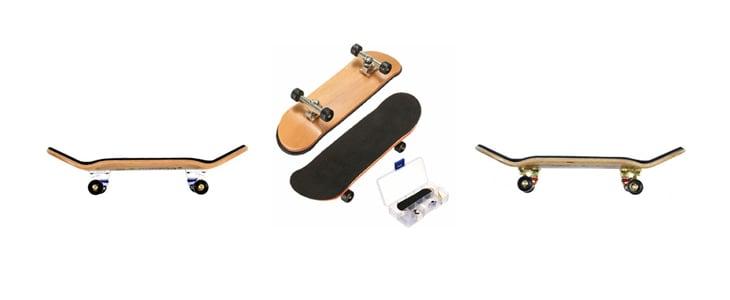 best fingerboard