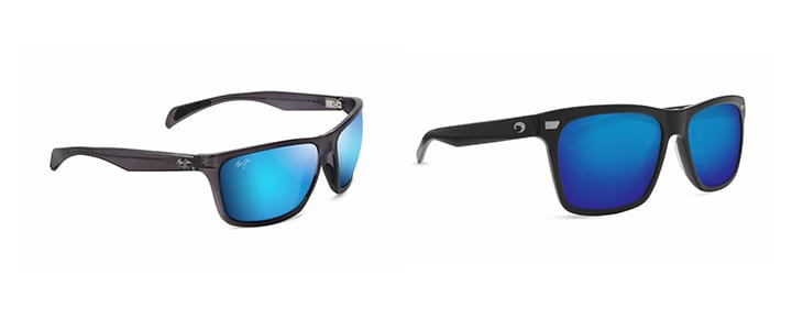 costa vs maui jim
