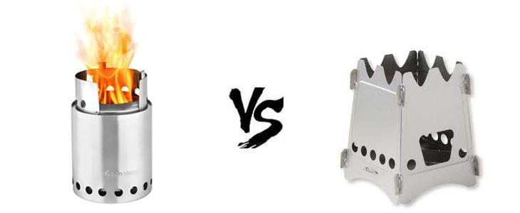 solo stove vs emberlit
