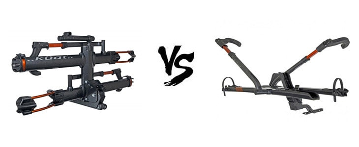 kuat nv 2.0 vs Sherpa 2