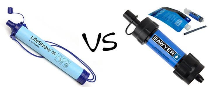 lifestraw vs sawyer