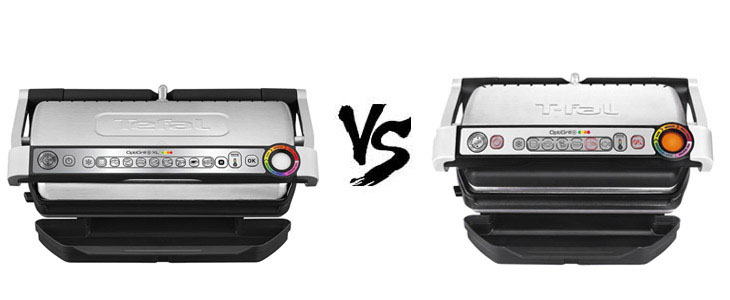 optigrill vs optigrill plus