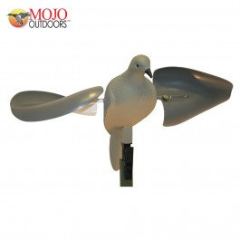 MOJO-Outdoors-Wind-Dove-Decoy