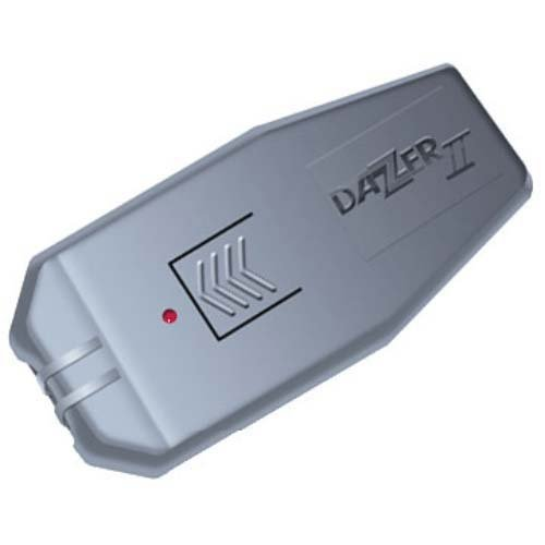 Dog-Dazer-II-Ultrasonic-Deterrent