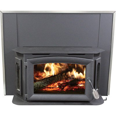 Ashley-Hearth-Products-Wood-Burning-Insert
