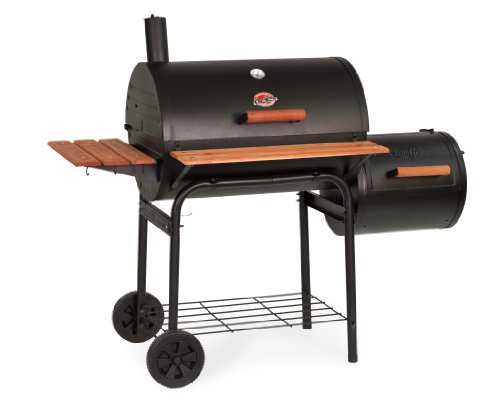 Char-Griller-1224-Smokin-Square-Charcoal