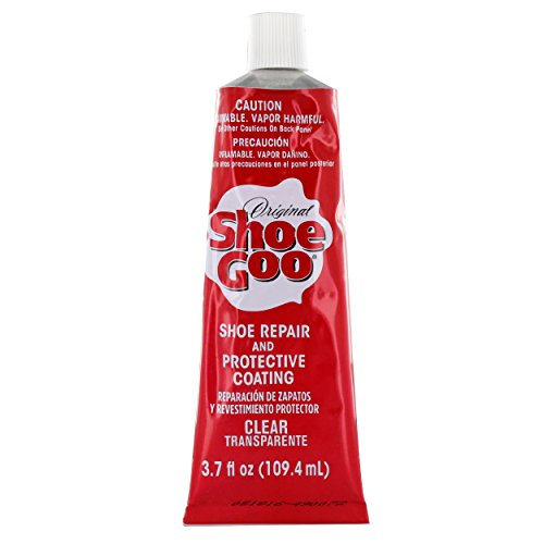 Repair-Adhesive-Fixing-Shoes-3-7-Ounce