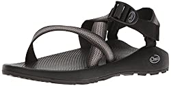 best chacos for hiking