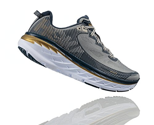 Best Shoes for Running on Concrete 2020
