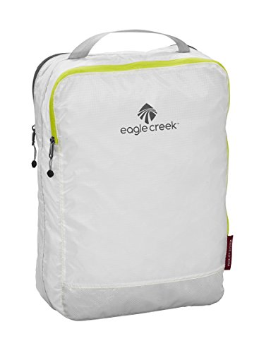 Eagle-Creek-Specter-Strobe-Medium