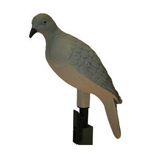 MOJO-Outdoors-Clip-Dove-Decoys