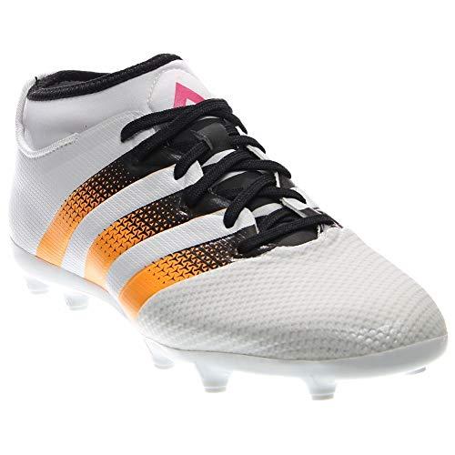 adidas-Performance-16-3-FG-AG