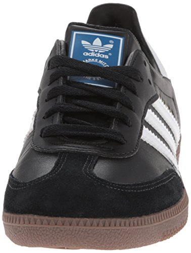 adidas samba quality