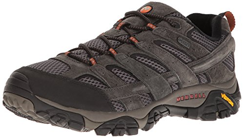 Merrell-Mens-Waterproof-Hiking-Beluga