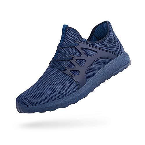 Best Women S And Men S Running Shoes Under 50 In 2021
