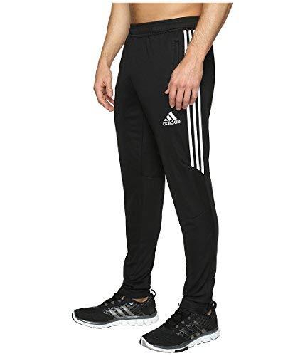 adidas pants everyone wears