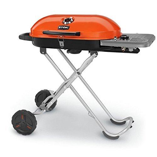 Stok-Gridiron-Portable-Gas-Grill