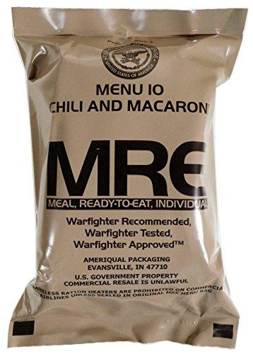 Genuine-Military-Surplus-Ready-Macaroni