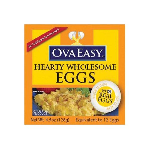 Ova-Easy-Egg-Crystals-4-5
