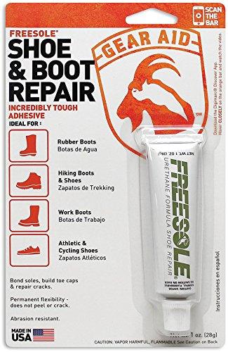 Gear-Aid-Freesole-Urethane-Repair