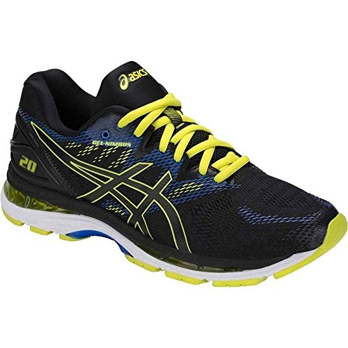 best asics shoes for standing all day