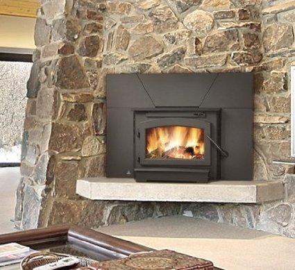 Timberwolf-Economizer-EPI22-Fireplace-Refractory